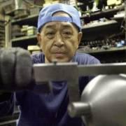 Nhật Bản thiếu lao động trầm trọng nhất trong gần nửa thế kỷ