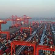 Liên hợp quốc cảnh báo hậu quả chiến tranh thương mại Mỹ-Trung