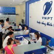 Lương nhân viên VNPT bình quân 28 triệu đồng mỗi tháng