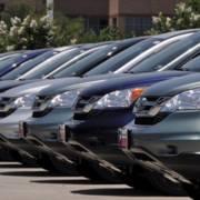 Sẽ có hai hình thức khoán kinh phí sử dụng xe công