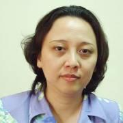 Bà Phạm Khánh Phong Lan: Dịch tả heo châu Phi không lây cho người, thịt heo an toàn