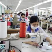 Mexico sẽ áp thuế nhập khẩu 25-30% nhằm bảo vệ ngành dệt may và da giày