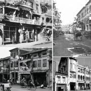 Đà Lạt đừng theo vết xe đổ của Singapore