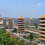 Từ 20/3, Đài Loan mở lại chính sách visa Quan Hồng cho Việt Nam