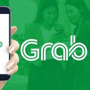 Grab 'hé lộ' tham vọng thực sự tại Việt Nam?