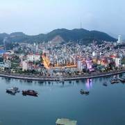 Quảng Ninh tiếp tục dẫn đầu chỉ số năng lực cạnh tranh cấp tỉnh