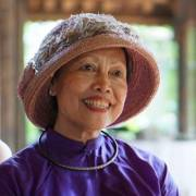 TS Thái Kim Lan: 'Thương' và 'hiểu' nhiều hơn 'đòi hỏi' con cái