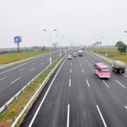 Làm cao tốc Bắc – Nam: Trung Quốc dễ thắng thầu?