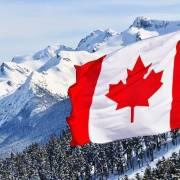 Thuế 0%, Canada và Mexico mở rộng cửa cho hàng Việt