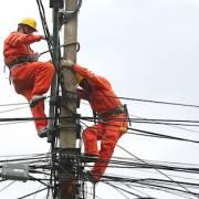 Mở rộng cửa bán lẻ điện để xóa bỏ độc quyền của EVN