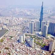 Chỉ số tự do kinh tế Việt Nam tăng 23 bậc