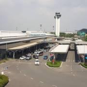 Cảng hàng không Tân Sơn Nhất đứng cuối bảng chất lượng dịch vụ