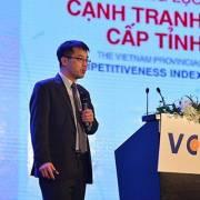 PCI 2018 có gì đáng chú ý?