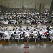 Doanh nghiệp Mỹ quan tâm đến Việt Nam