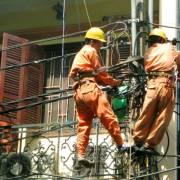 EVN lý giải nguyên nhân tiền điện tháng 4 tăng vọt