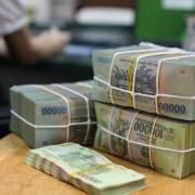 Các ngân hàng được tăng tín dụng ra sao?