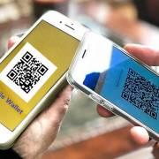 Thời của thanh toán qua tài khoản điện thoại – Mobile Money