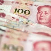 Trung Quốc khuyến khích ngân hàng cho doanh nghiệp gặp khó vay tiền
