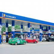 Petrolimex lùi kế hoạch thoái vốn Nhà nước sang năm 2019