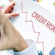 Siết & mở kênh vốn phi ngân hàng