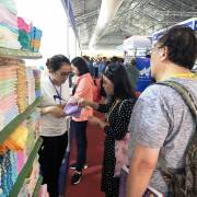 Xuất khẩu Dệt may Việt Nam nhận diện thách thức mới từ CPTPP