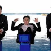Giới trẻ Hàn Quốc bỏ việc công sở theo đuổi giấc mơ trực tuyến