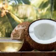 Vũ Thế Thành: Huyền thoại dầu dừa chữa bá bệnh