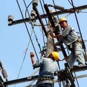 Phương án tăng giá điện có thuộc 'bí mật nhà nước'?