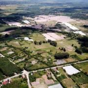 Thất thoát hơn 104 tỷ ở dự án Sài Gòn Safari