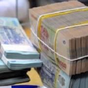 19 doanh nghiệp lớn thuộc 'siêu' ủy ban có doanh thu không đủ trả nợ