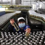 Việt Nam có nhiều lợi thế đón sóng xu hướng dịch chuyển sản xuất xuất khẩu
