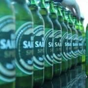 Thaibev không mua thêm cổ phần Sabeco, phủ nhận tin bán cho Trung Quốc