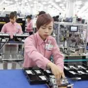 Kinh tế Việt Nam chuyển sang giai đoạn tăng trưởng dựa vào năng suất