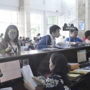 VCCI đề nghị bỏ phí môn bài ra khỏi luật