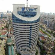 Năm 2020, lãnh đạo VNPT nhận lương hơn 117 triệu đồng/tháng