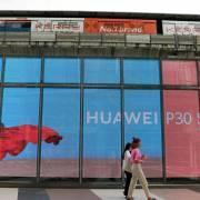 Tại sao Trung Quốc không nên trả đũa các công ty Mỹ?