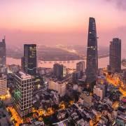 Dự báo Việt Nam vào top nền kinh tế dẫn đầu tăng trưởng thập niên 2020