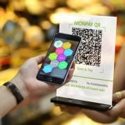 VinID mua lại ví điện tử MonPay