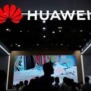 Mỹ nới lỏng một số hạn chế đối với Huawei
