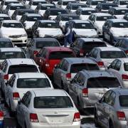 Nhật – Mỹ vẫn bất đồng về cắt giảm thuế với ô tô và nông sản