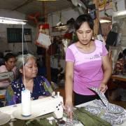 Hơn 20 triệu USD từ quỹ We-Fi hỗ trợ các DNNVV do phụ nữ làm chủ