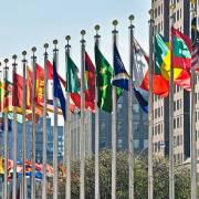 Hàng Việt ở đâu trong chuỗi giá trị toàn cầu?