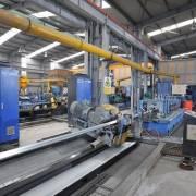 Doanh nghiệp thép hụt hơi vì không kiểm soát được chi phí