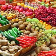 50% số gian hàng tại hội chợ Mỹ sẽ ưu tiên cho hàng Việt