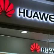 'Đừng quá lạc quan': Nhân viên Huawei bắt đầu dao động trước lệnh cấm của Mỹ