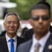 Mỹ – Trung có thêm một tháng để đàm phán thương mại