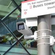 Mỹ: Cảnh sát bị cấm sử dụng công nghệ nhận dạng