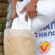 Thế giới sẽ thiếu hụt 2,1 triệu tấn đường trong vụ 2019/20