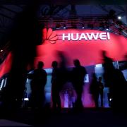 Google dừng cung cấp cập nhật Android tất cả các thiết bị của Huawei