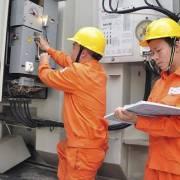 EVN lại kêu lỗ vì phải huy động lượng lớn điện chạy dầu